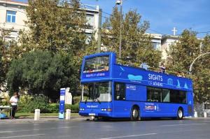AthensTour_056