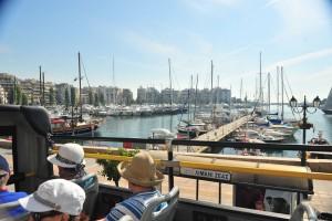 AthensTour_223