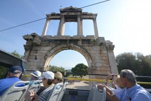 AthensTour_292
