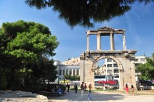AthensTour_328