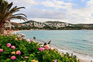 Sunioun-Greece-Travel-Stock24