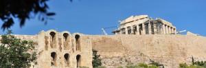 akropolisimage