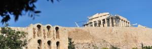 akropolisimage2